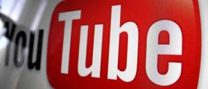 Ganhar Dinheiro Vendo Vídeos no Youtube