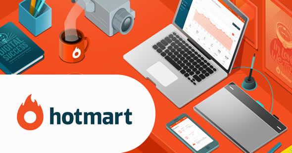 hotmart-seguro-confiavel
