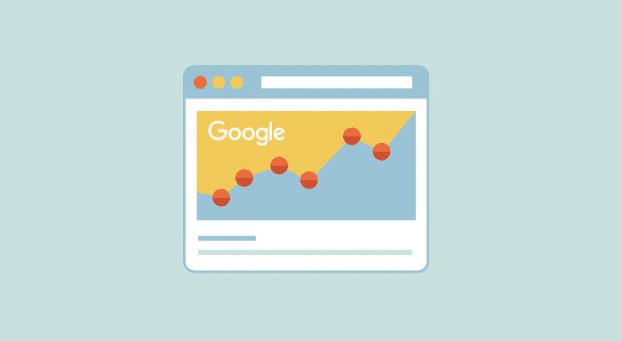 Quanto tempo Demora para Indexar no Google
